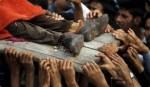 INSIGHT: Modi Bringing Israeli Model to Kashmir