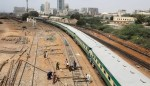 Third Leg of CPEC Infrastructure: $7.2Bn Rail Upgrade Inches Forward