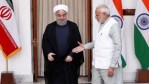 After Rail, India Set to Lose Iran Gas Project
