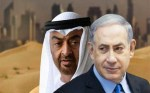 UAE to Open Diplomatic Ties With Israel, Says President Trump