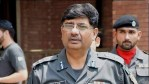 Lahore Motorway Gang-Rape: 'She Should Have Taken GT Road'