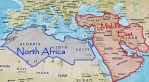 'Expect a Rebalanced U.S. Middle East Policy'