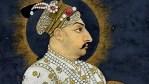How Mohammad Shah 'Sada Rangeela' Lost Kohinoor to Nadir Shah