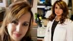 """Cardiac Magician"" Hina Chaudhary Among Muslim Women Making Their Mark in Science"