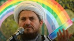 COVID Vaccine Turns You Gay, Says Iranian Cleric