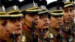 India's Apex Court Allows 650 Women Officers Pleas For Permanent Commission in Army