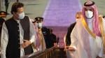 MBS, Khan Ink Deals to Deepen Ties in All Fields