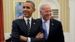 Biden, Obama Celebrate Affordable Care Act Ruling. Grandma Mentions Khan's 'Sehat Sahulat' Program. (Video)