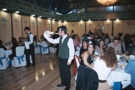 galicia-camareros-infiltrados