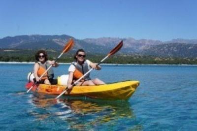 kayak-aventuras-despedidas