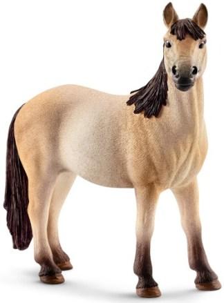 Mustang merrie Schleich (13806)