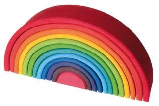 grimms-regenboog