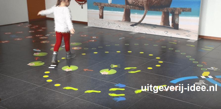 uitgeverij-idee.nl