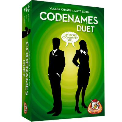 Codenames_duet