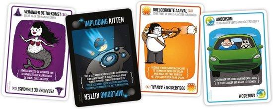 Imploding_kittens_spel