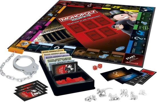 Monopoly_valsspelers_spel