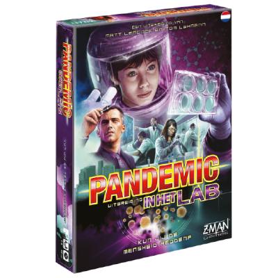 Pandemic_In_het_Lab-