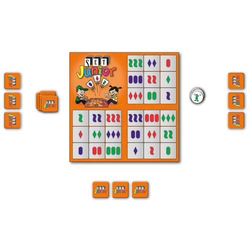 Set_Junior_spel