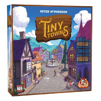 Tiny_Towns