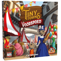 Tiny_Towns_Voorspoed