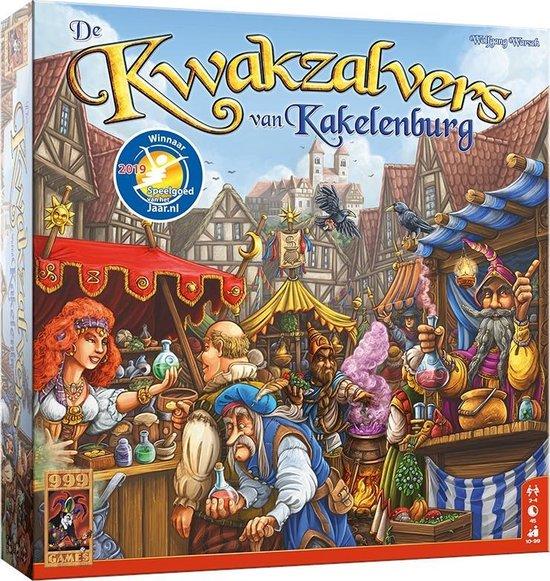 de_kwakzalvers_van_kakelenburg