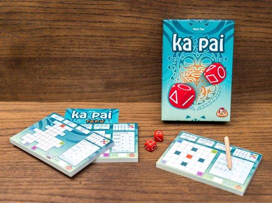 kapai_spel