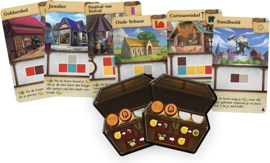 tiny_towns_voorspoed_spel