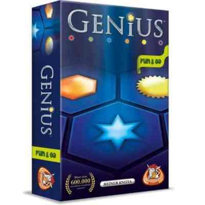 genuis_fun_go