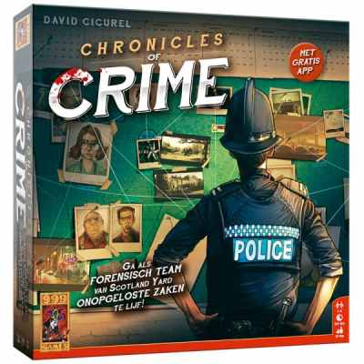 Chronicles_of_Crime