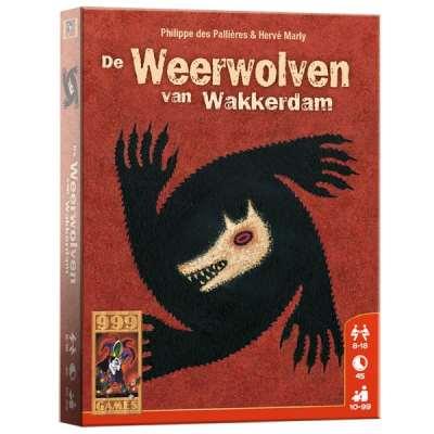 De_Weerwolven_van_Wakkerdam
