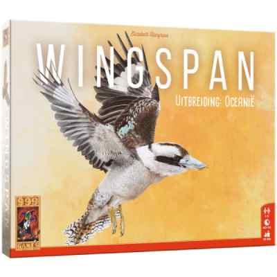 Wingspan_uitbreiding_oceanie