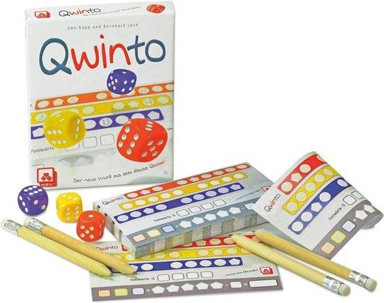 qwinto_spel