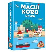Machi_Koro_Haven