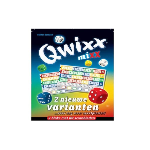 Qwixx_Mixx