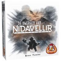 De_Dwergen_Van_Nidavellir