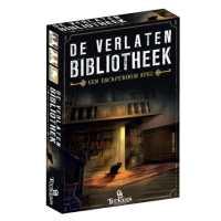 De_Verlaten_Bibliotheek