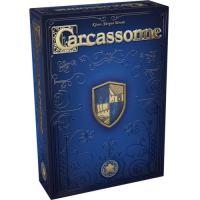 Carcassonne_20_jaar