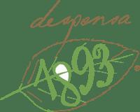 Despensa1893
