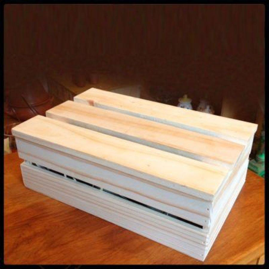 caja-pallet-madera