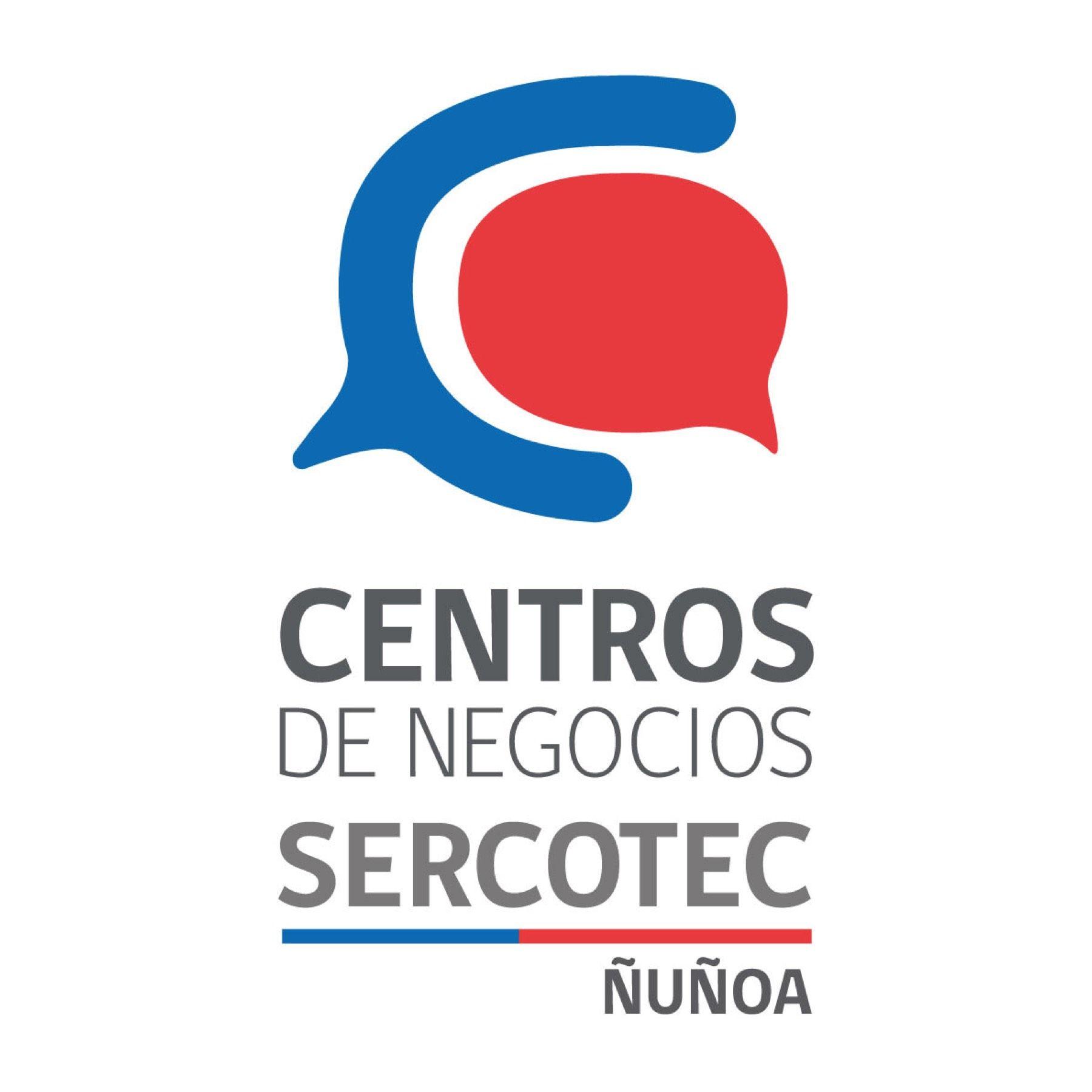 Sercotec Ñuñoa