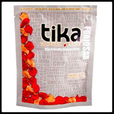 Tika Chip