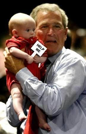 bush_baby_helpme