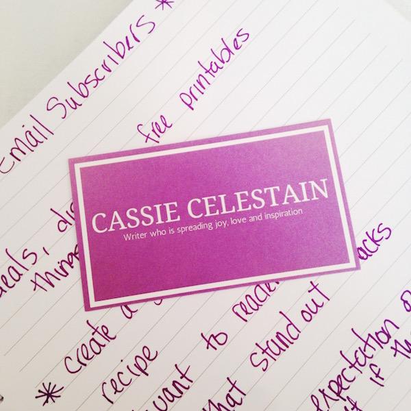 megaphone-summit-16_cassie-celestain