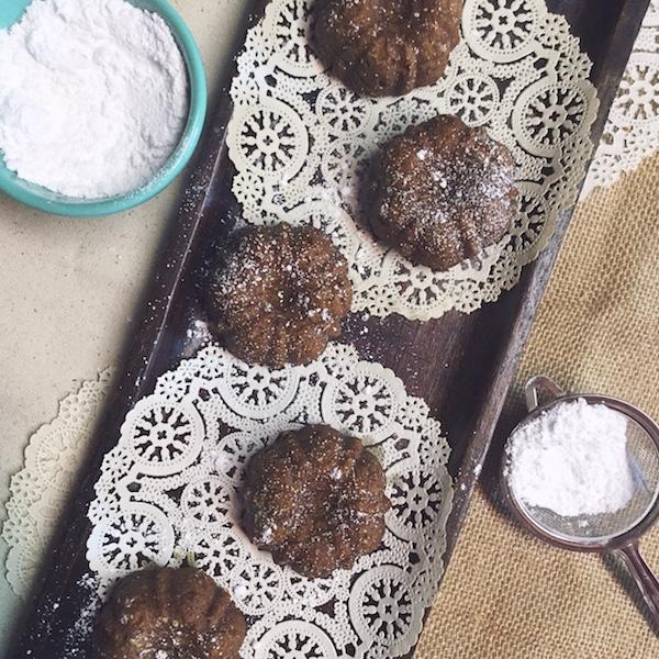 pumpkin-muffins_sugared