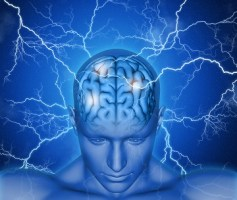 Como Usar O Poder da Mente: Passo a Passo Garantido