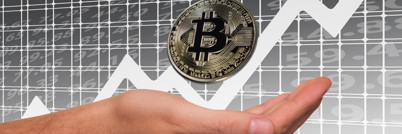 Alexis Nickin bitcoin criptomonedas