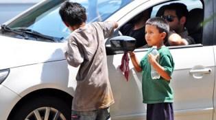 trabajo infantil