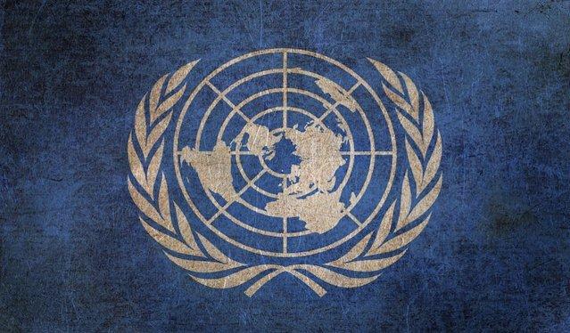 24 de octubre, Día internacional de las Naciones Unidas