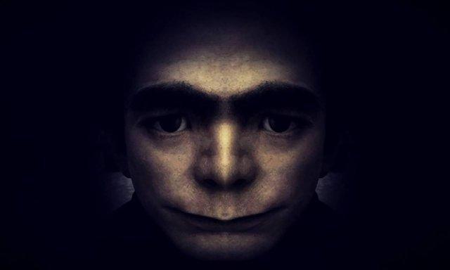 """""""This Man"""": El hombre de los sueños"""
