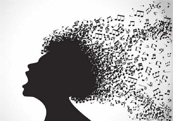 ¿Por qué nos gusta la música?